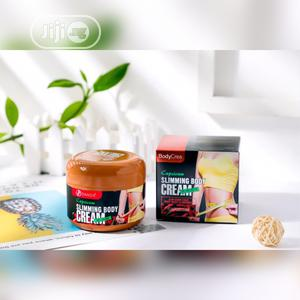 Body Slimming Cream | Skin Care for sale in Lagos State, Amuwo-Odofin