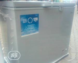 Hisense Chest Freezer | Kitchen Appliances for sale in Lagos State, Lekki