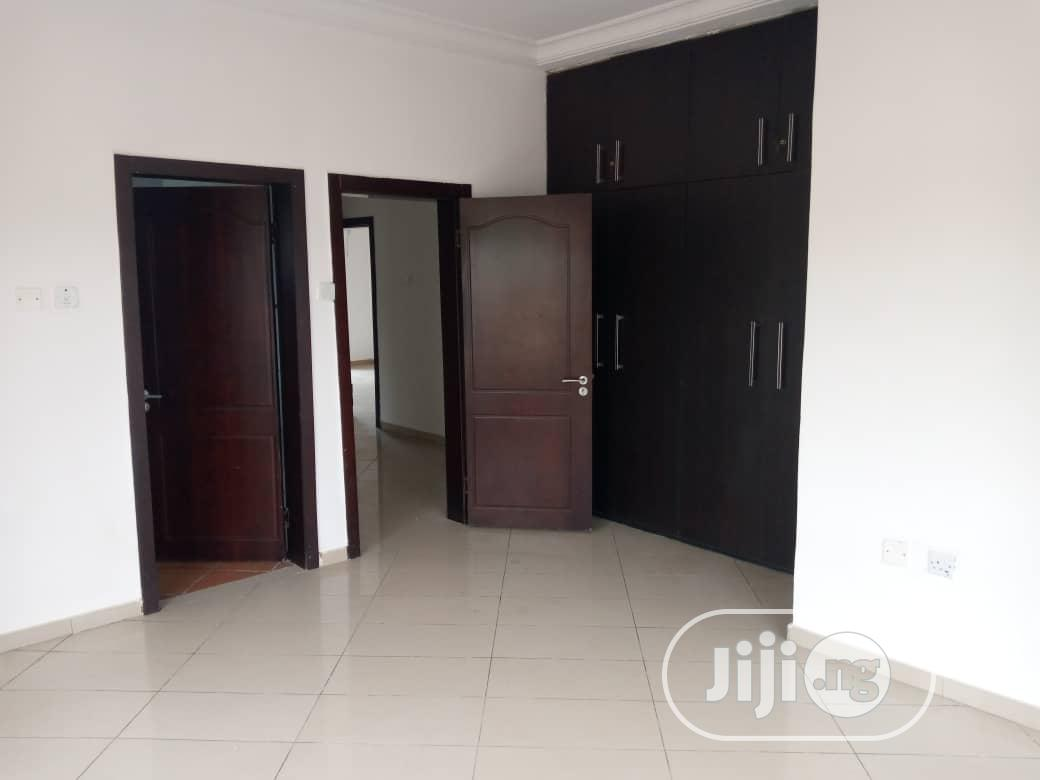 4 Bedroom Penthouse Building With Bq to Let | Houses & Apartments For Rent for sale in Lekki, Lagos State, Nigeria
