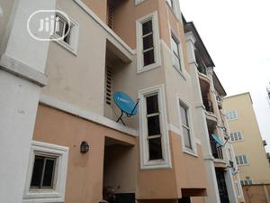 3 Bedroom Serviced Flat to Let | Houses & Apartments For Rent for sale in Lagos State, Lekki