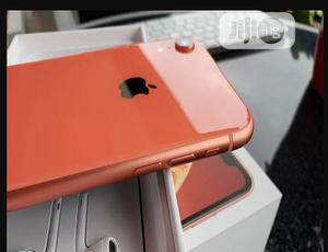 Apple iPhone XR 64 GB Red   Mobile Phones for sale in Lagos State, Lagos Island (Eko)