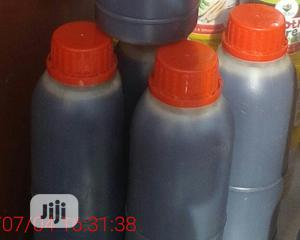 Pure Undiluted Natural Honey | Meals & Drinks for sale in Lagos State, Abule Egba