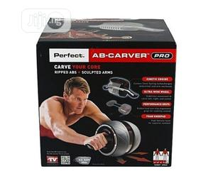 Abs Carver Pro | Sports Equipment for sale in Lagos State, Surulere