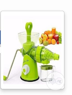 Juice Extractor | Kitchen & Dining for sale in Ogun State, Abeokuta North