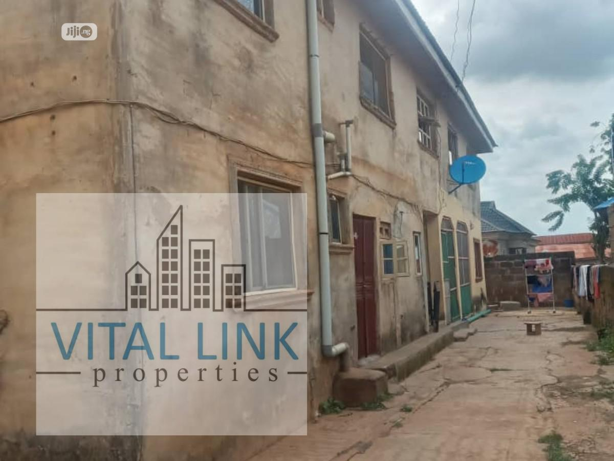 Landed Property For Sale. | Houses & Apartments For Sale for sale in Osogbo, Osun State, Nigeria