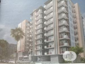 3 &2 Bedroom Condo Lakeshore Towers Jabi Lake   Houses & Apartments For Sale for sale in Abuja (FCT) State, Jabi