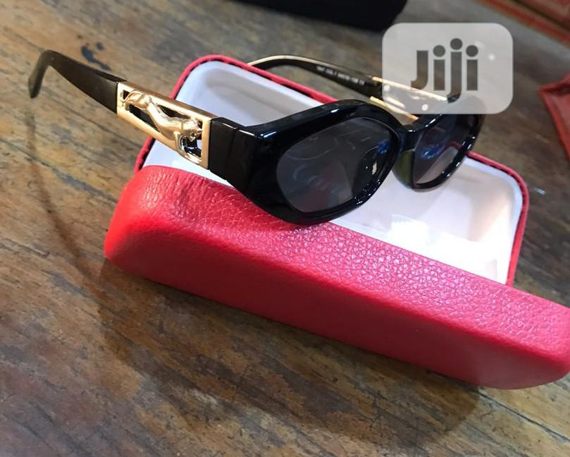 Cartier Glasses | Clothing Accessories for sale in Ojo, Lagos State, Nigeria
