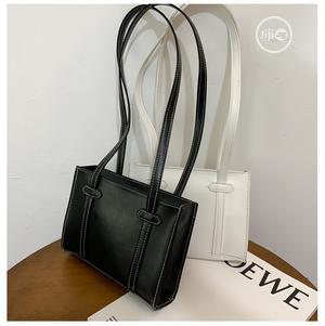 Ladies Fashion Bags   Bags for sale in Ogun State, Ijebu