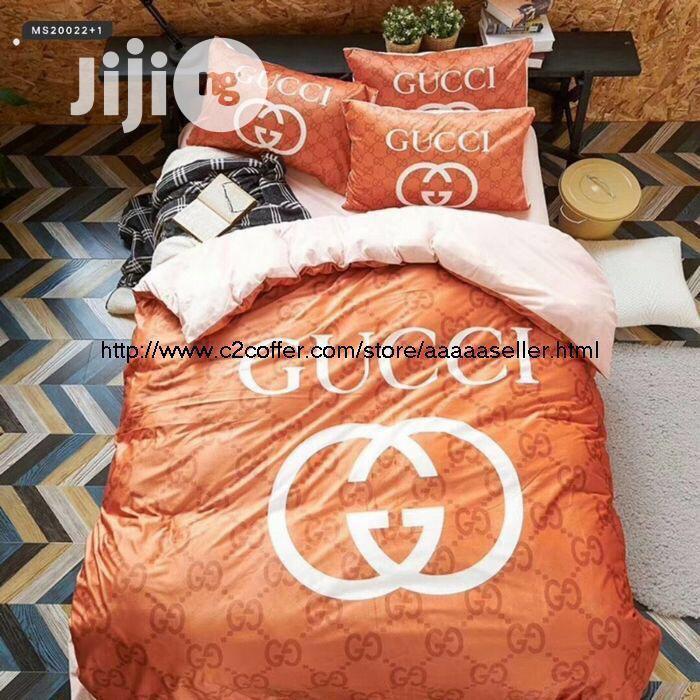 Bedsheets ,Duvet Pillowcase