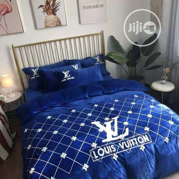 Bedsheets ,Duvet Pillowcase | Home Accessories for sale in Lekki, Lagos State, Nigeria