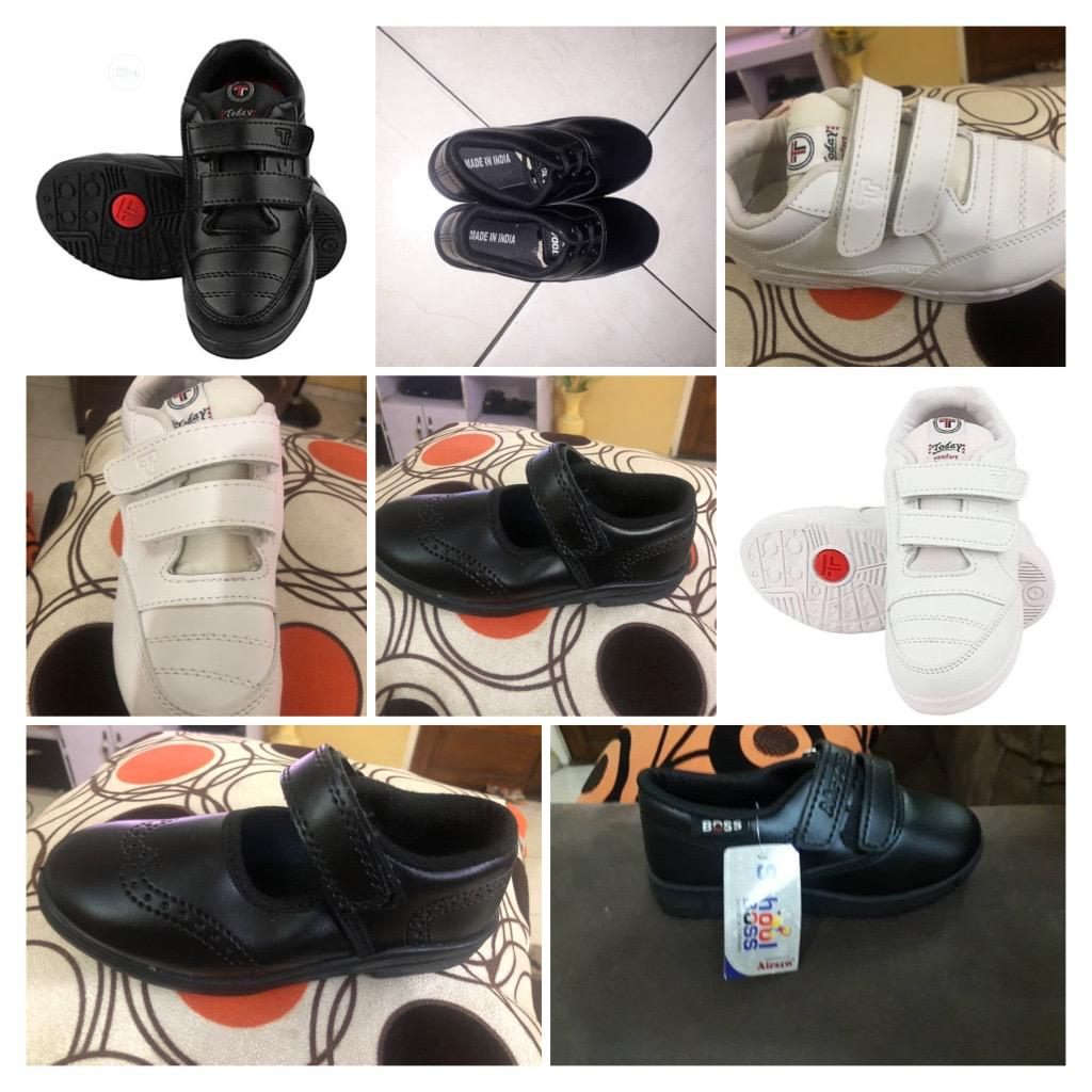 Quality Back To School Shoes | Children's Shoes for sale in Surulere, Lagos State, Nigeria