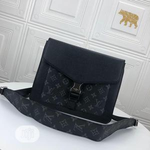 Louis Vuitton Side Shoulder Bag Available as Seen Order You | Bags for sale in Lagos State, Lagos Island (Eko)