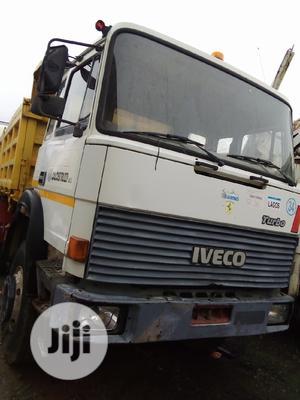 Iveco Tipper   Trucks & Trailers for sale in Lagos State, Amuwo-Odofin