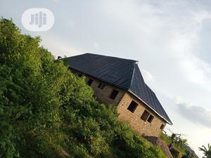 Aluminium Roofing Sheet | Building Materials for sale in Ogun State, Imeko Afon