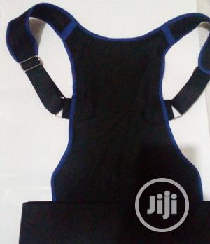 Posture Corrector Trainer | Tools & Accessories for sale in Lagos State, Ikeja