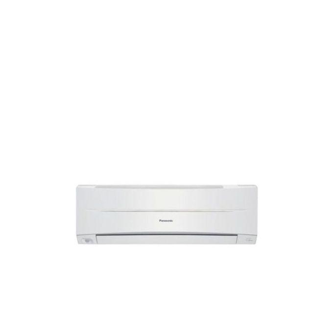 2HP Spit Air Conditioner (YC18TKF) - Panasonic B11