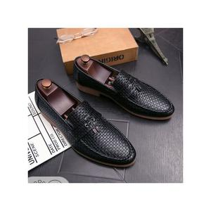Men Loafers Shoes | Shoes for sale in Lagos State, Alimosho