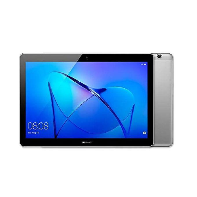 New Huawei MediaPad T3 10 16 GB