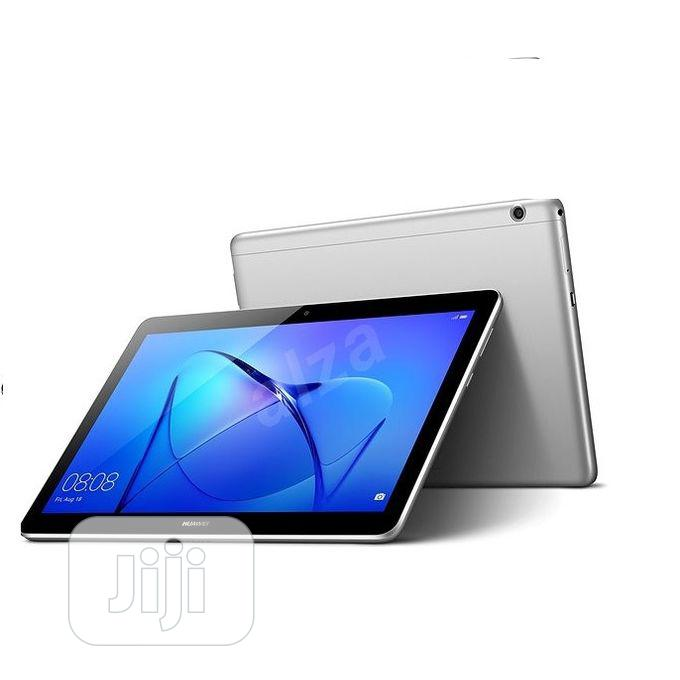 New Huawei MediaPad T3 10 16 GB | Tablets for sale in Alimosho, Lagos State, Nigeria