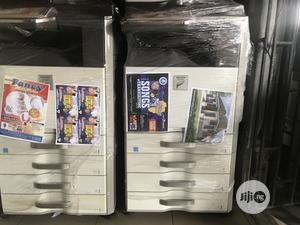 Sharp Mx DI 3140N Photocopier   Printers & Scanners for sale in Lagos State, Surulere