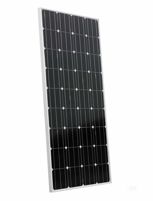 Solar Panels | Solar Energy for sale in Gwarinpa, Abuja (FCT) State, Nigeria