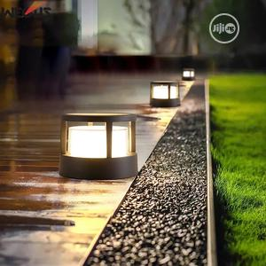 Modern Indoor/Outdoor Waterprof Led Wallmp Interior Lights   Home Accessories for sale in Lagos State, Ikoyi