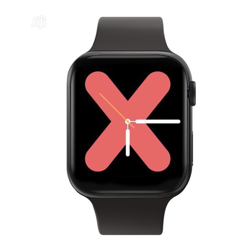 Bluetooth Smart Watch IWO13 W55 Smartwatch Iwo 1:1 Iwatch 5