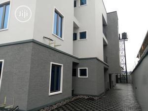 6 Unit Of 3 Bedroom Flat At Ado Road For Sale | Houses & Apartments For Sale for sale in Lagos State, Lekki