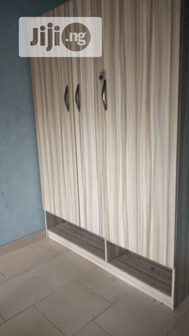 Executive 2 Bedroom Flat for Rent | Houses & Apartments For Rent for sale in Agege, Lagos State, Nigeria