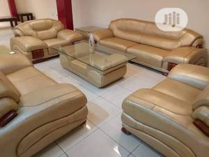 Living Room Furnitures | Furniture for sale in Abia State, Aba North