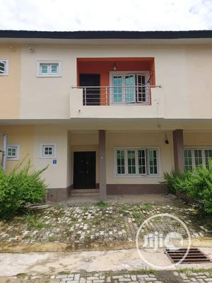 Neatly Built 3 Bedroom Terrace For Sale   Houses & Apartments For Sale for sale in Lagos State, Lekki