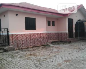 For Sale: 3bedroom Bungalow in Wuye | Houses & Apartments For Sale for sale in Abuja (FCT) State, Wuye