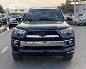Upgrade Kit Toyota 4runner From 2010 To 2018 Toyota 4runner | Automotive Services for sale in Lagos State, Mushin