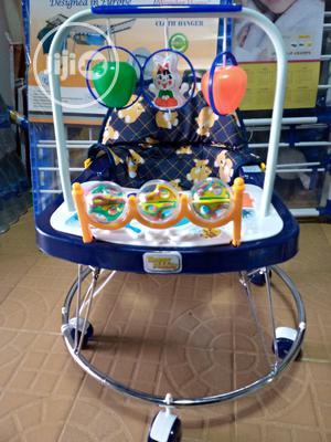 Baby Walker | Children's Gear & Safety for sale in Lagos State, Ifako-Ijaiye