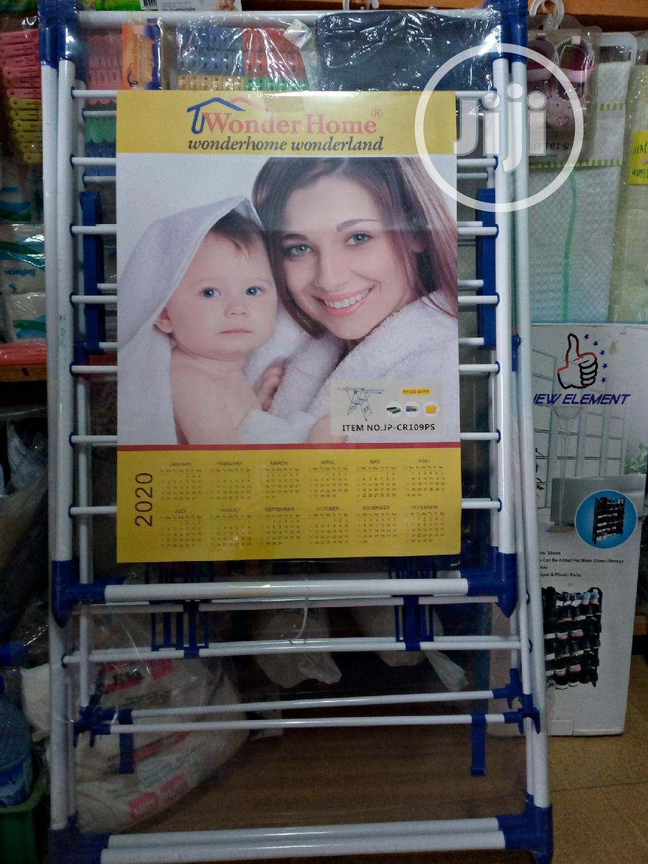 Baby Dryer