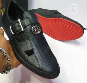 Original Casual Loafers | Shoes for sale in Lagos State, Lagos Island (Eko)