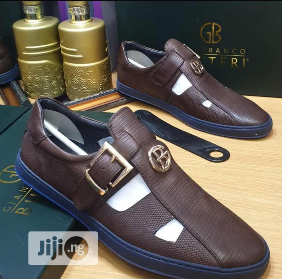 Original Casual Loafers | Shoes for sale in Lagos Island (Eko), Lagos State, Nigeria