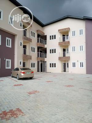 2bedroom Flat of European Standard for Rent in Port-Harcourt   Houses & Apartments For Rent for sale in Rivers State, Port-Harcourt