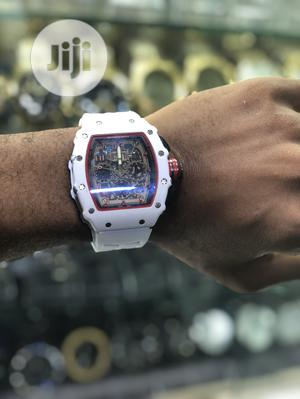 Richard Mille | Watches for sale in Abia State, Aba North