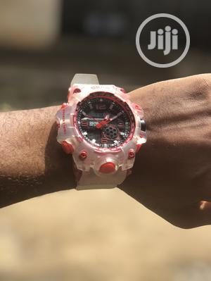 G Shock Watch | Watches for sale in Abia State, Aba North