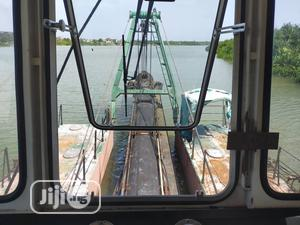 "Royal Ihc Dredger 20/22"" | Watercraft & Boats for sale in Akwa Ibom State, Eket"