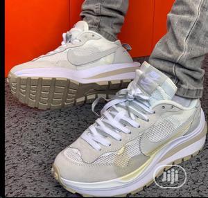 Original Nike Sneakers   Shoes for sale in Lagos State, Lagos Island (Eko)