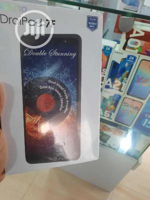 New Tecno DroiPad 7E 16 GB   Tablets for sale in Rivers State, Port-Harcourt