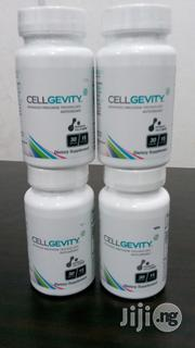 Cellgivity Glutathione Contained Skin Whitening Efficacy Pill | Skin Care for sale in Abuja (FCT) State, Wuse 2