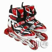 New Roller Skate Shoes | Shoes for sale in Rivers State, Port-Harcourt