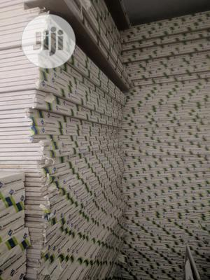 Gymsum Plaster Board | Building & Trades Services for sale in Lagos State, Yaba