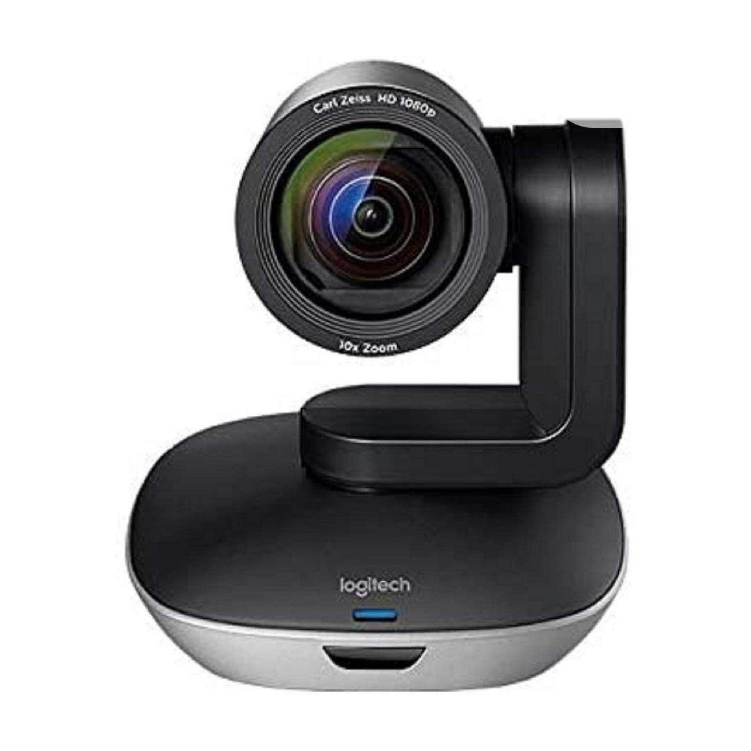 Logitech Cc3500e Conferencecam Group FHD Video Conferencing | Computer Accessories  for sale in Ikeja, Lagos State, Nigeria