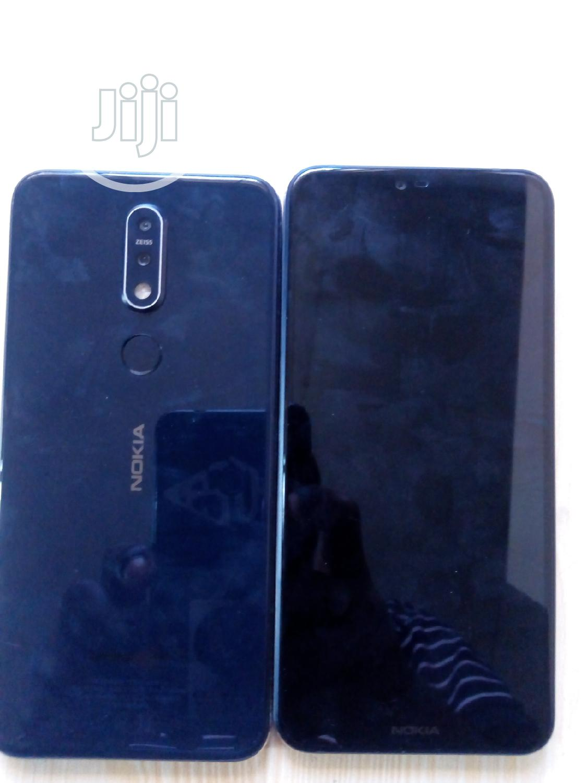 Nokia 7.1 32 GB