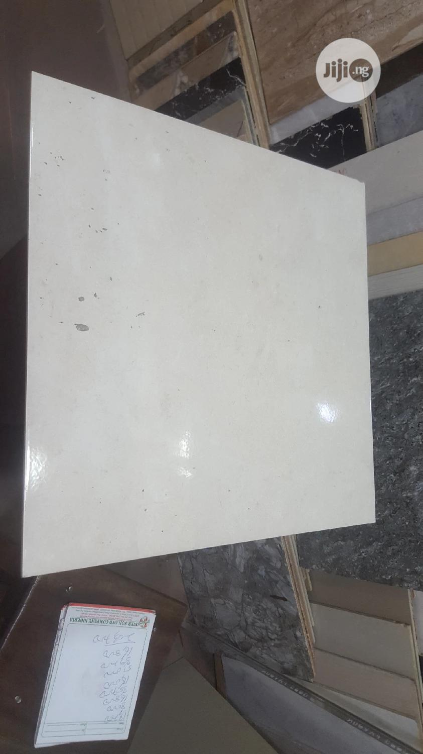 Quality 60 By 60 Spanish Floor Tiles