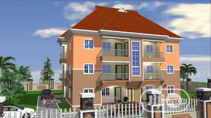 Complete Construction Drawing Available (Two Bedroom Ensuite | Building & Trades Services for sale in Anambra State, Aguata